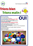 Trions_malin