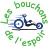 Les bouchons de l&#039;espoir 
